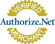 verified_merchant